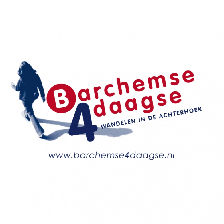 Barchemse4daagse