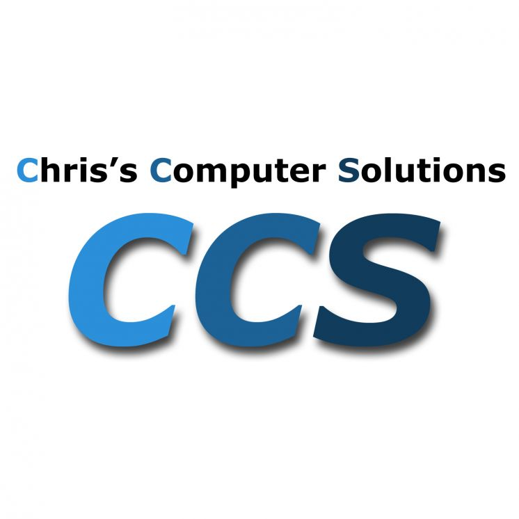 Chris's Computer Solutions