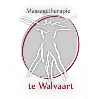 Massagetherapie te Walvaart