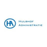 Hulshof Administratie
