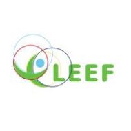 LEEF Wellnesspraktijk