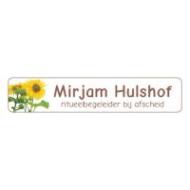 Mirjam Hulshof