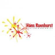 Hans Roenhorst Schilders
