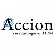 Accion Verzuimregie en HRM