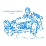Team Dinkelman-Nijenhuis