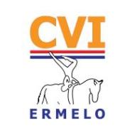 CVI Ermelo