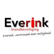 Everink Brandbeveiliging