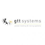 GTT Systems