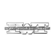 IWT Motorcycle Custom Parts