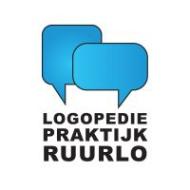 Logopediepraktijk Ruurlo en Brummen