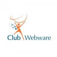 Club Webware