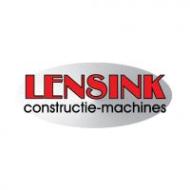 Lensink
